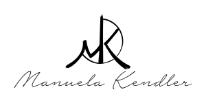 Schuhmacherei - Manuela Kendler
